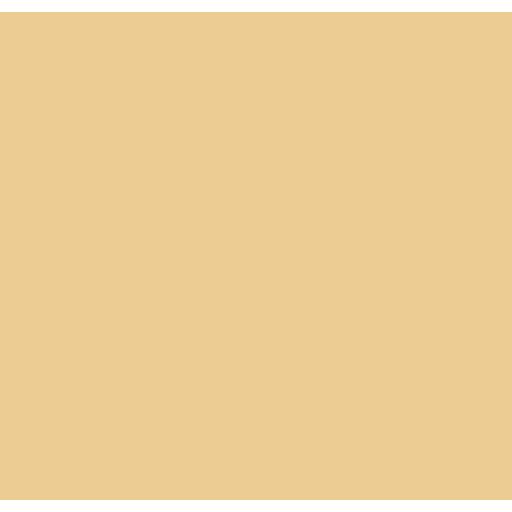 line諮詢台新代書