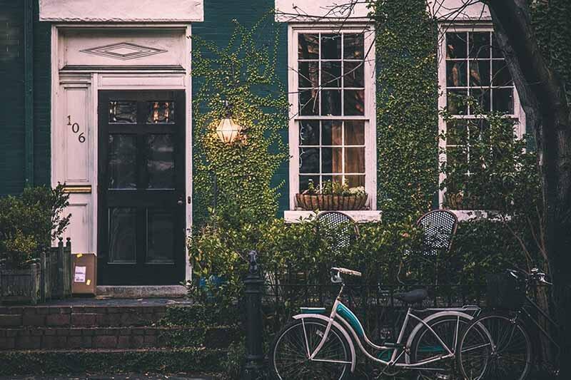 持分房子可以貸款嗎?持分房屋抵押貸款點這篇!