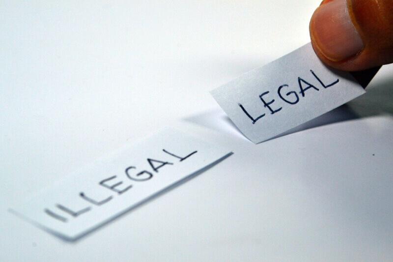 雲林代書借款怎麼找?合法雲林代書須具備哪些要件?