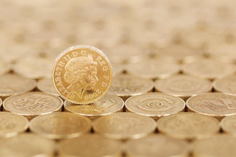 新竹民間二胎借款教會我的事-新竹二胎借款也能周轉換現金!