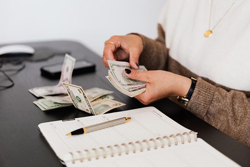 民間貸款安全嗎?合法代書貸款推薦找誰?