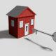 【房屋二胎代書案例】房屋二胎流程快速成功替婦人圓了老屋翻新的夢想!