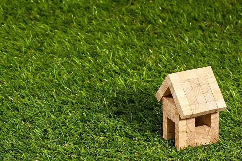 民間房屋二胎資訊總整理|專家解析房屋二胎利率利息