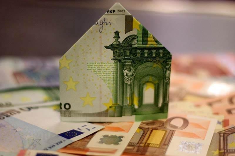 想申辦房子二胎貸款借款嗎?看完這篇,讓你輕鬆提升房子二胎申辦效率!