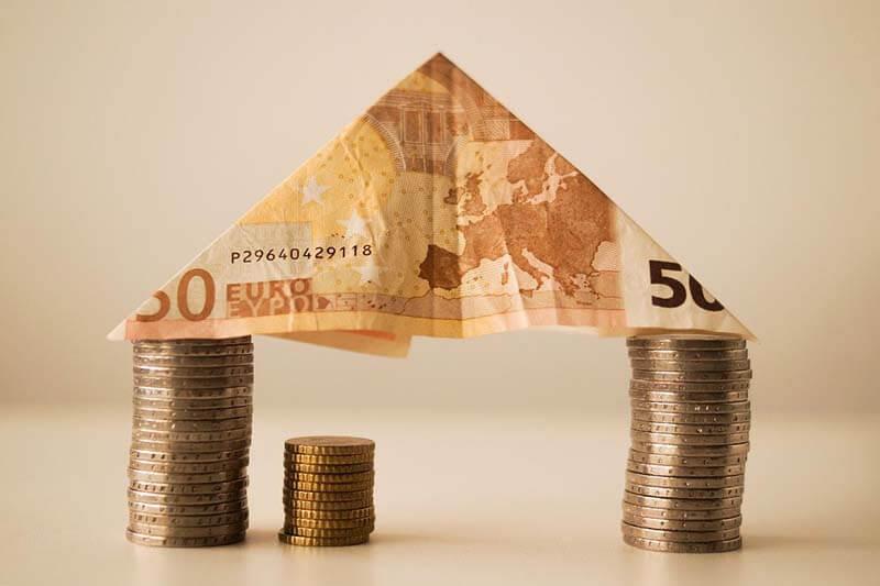 台南土地借貸,找土地貸款專家協助,讓資金周轉更加靈活!