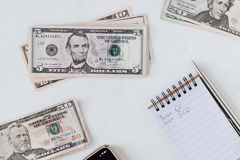 想申辦二胎借貸嗎?請花3分鐘了解二胎貸相關資訊!