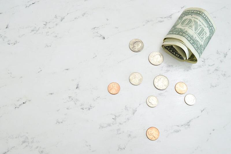 【房屋貸款紓困】台新代書房屋紓困貸款迅速撥款,新冠疫情紓困方案首選!