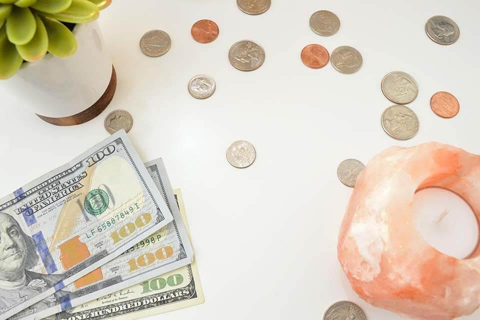 想申請紓困貸款,這些細節你留意了嗎?