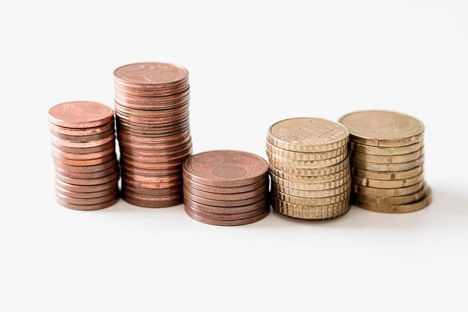 【疫情紓困貸款】撥款最即時的疫情紓困貸款,你應該要知道!