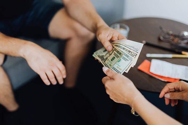 南投代書借款案例|南投民間代書貸款為您解決資金危機