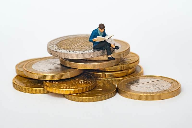 勞工貸款2021資訊統整|勞工貸款條件、利息、還款資訊本篇有解