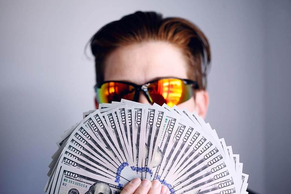 【個人紓困貸款2021版】個人紓困貸款查詢與相關細節