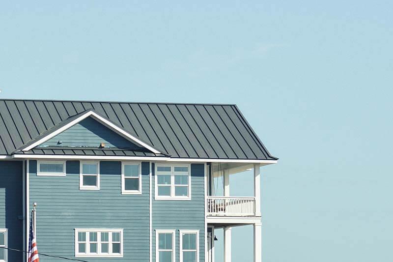 房子抵押貸款你了解多少?用貸款中的房子抵押貸款可以嗎?