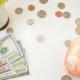 台北民間二胎房屋借款快速撥款,解決迫在眉睫的資金問題!