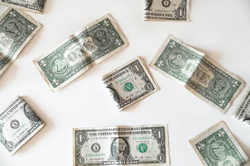 彰化二胎借款超低利率0.88%起,立即點擊此篇了解彰化二胎借款資訊