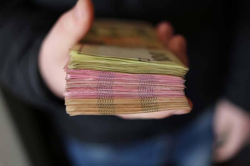 高雄房屋二胎融資借款輕鬆辦理,當日撥款救急最有效!