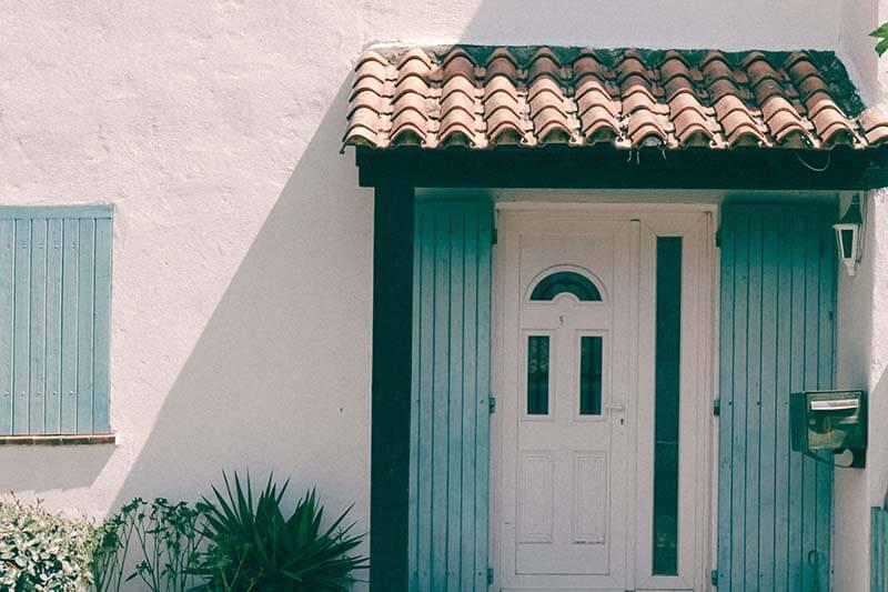 房屋二胎轉貸是什麼?辦理房屋二胎轉貸有哪些眉角要注意?